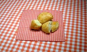 cheesepie 2 lenafusion.gr