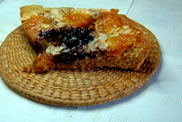 pasta flora fasting slice lenafusion.gr