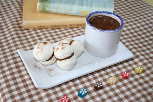 cocoa small lenafusion.gr