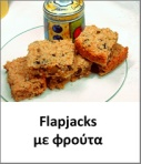 fruit flapjacks lenafusion.gr