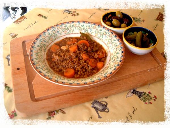 lentils bowl lenafusion.gr
