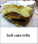 trifle lenafusion.gr