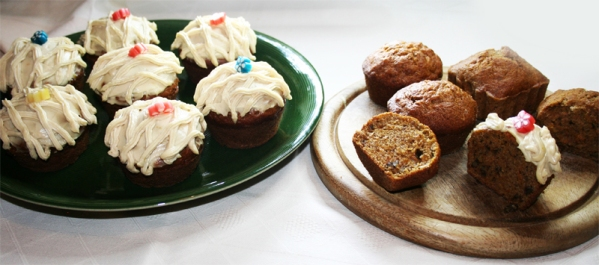 carrot-cakes-flat lenafusion.gr