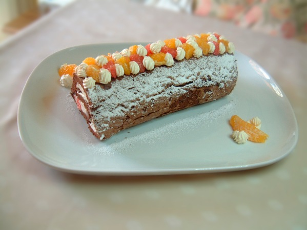 swiss roll lenafusion.gr