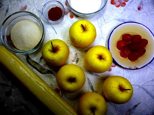 apples 2 small lenafusion.gr