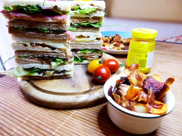 sandwich lenafusion.gr