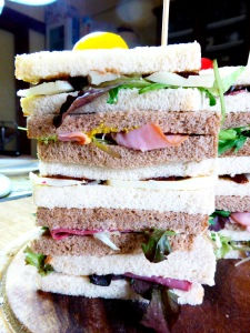 sandwich 2 lenafusion.gr