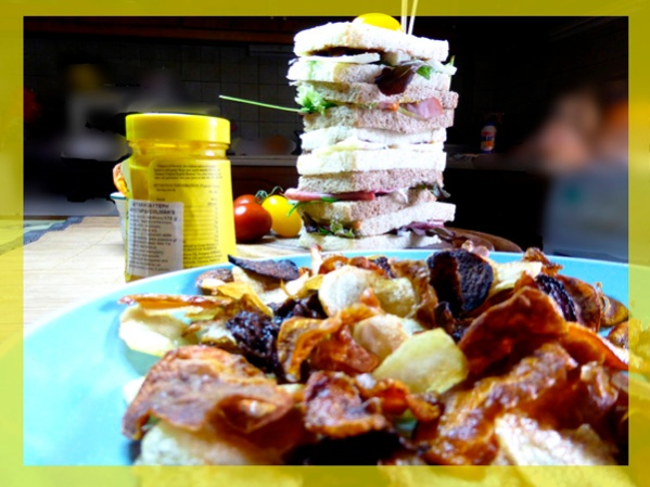 sandwich 3 lenafusion.gr