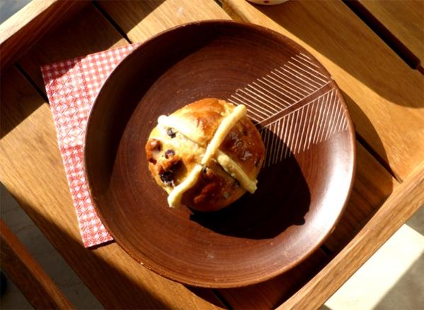 hot cross buns 3 lenafusion.gr